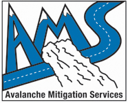 Avalanche Mitigation Services
